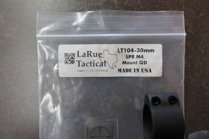 LARUE TACTICAL Firearm Parts LT104 LT104