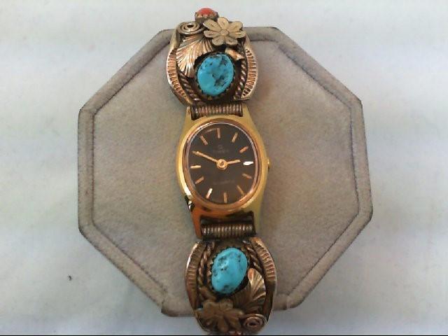 TIMEX Lady's Wristwatch
