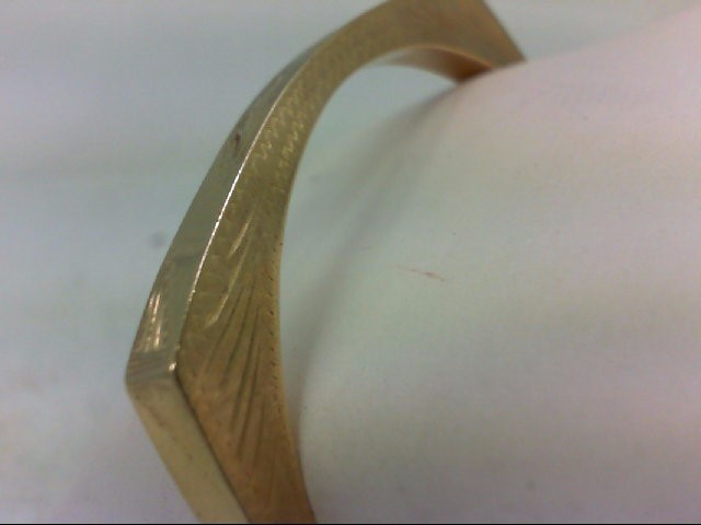Gold Bracelet 14K Yellow Gold 13.8g