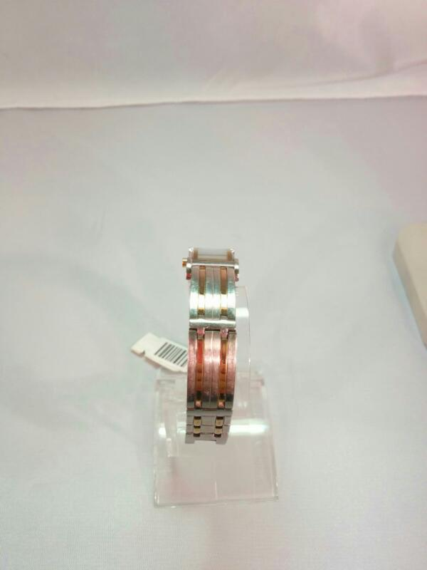 CITIZEN Lady's Wristwatch