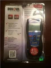 INNOVA Diagnostic Tool/Equipment 3100