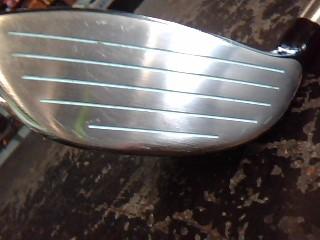 PING Golf Club Set G10