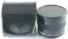 AMBICO Lens/Filter V-0315