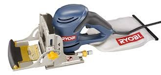RYOBI Miscellaneous Tool BISCUIT JOINTER