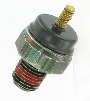 HARLEY DAVIDSON 26561-99, OIL PRESSURE SWITCH