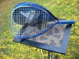 PRO KENNEX Tennis CONQUEST 31