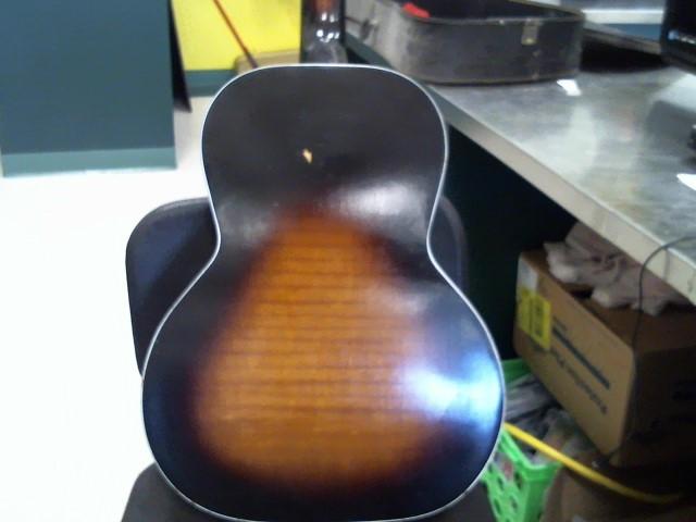 KAMICO Acoustic Guitar ACOUSTIC GUITAR ACOUSTIC GUITAR