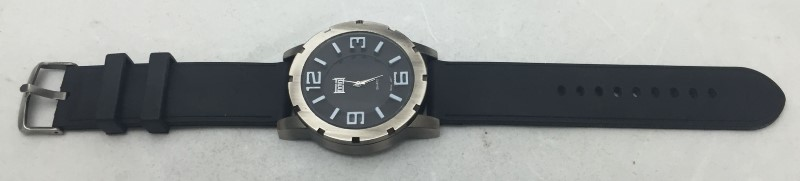 MARK NAIMER Gent's Wristwatch MN7081