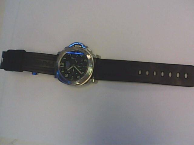 PANERAI Gent's Wristwatch FIRENZE 1860