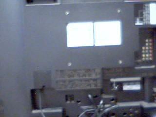 JVC Flat Panel Television LT-42X579