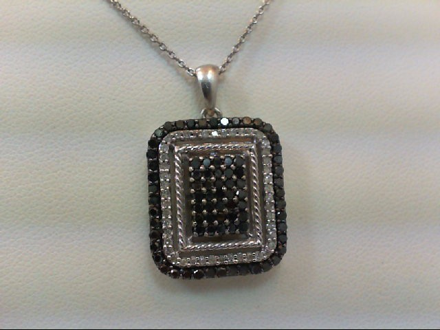 Silver Charm 925 Silver 7.9g