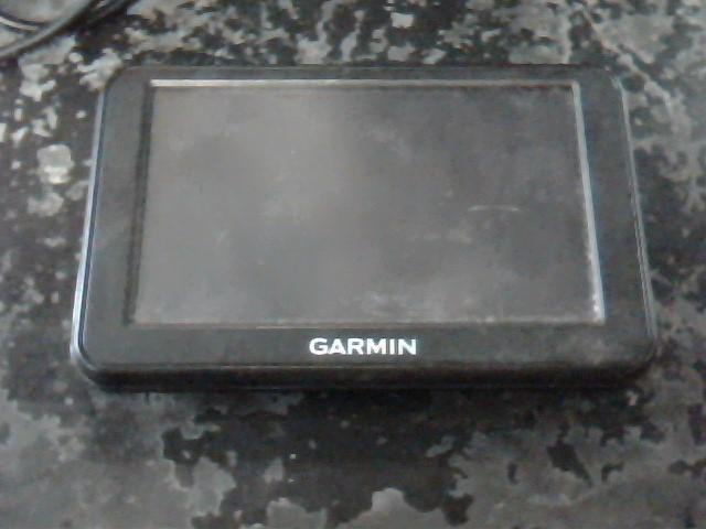 GARMIN GPS System NUVI 40LM