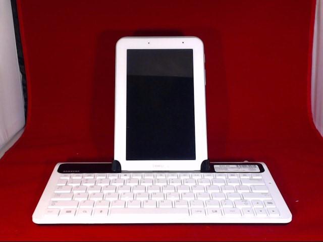 SAMSUNG Computer Accessories KEYBOARD
