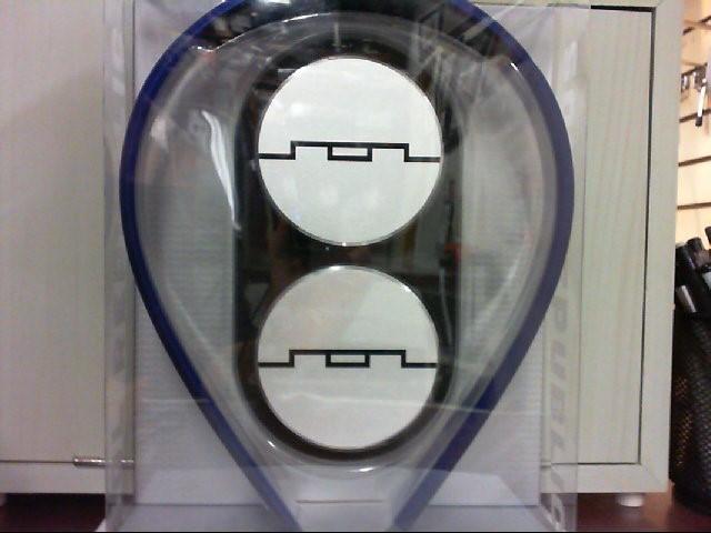 SOL REPUBLIC Headphones TRACK5 HD HEAD PHONES