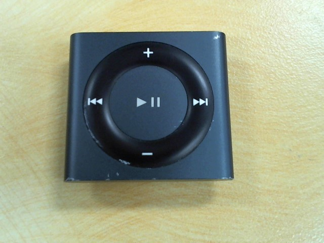 APPLE IPOD IPOD A1373