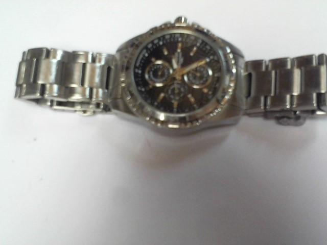 AMERICAN WATCH Gent's Wristwatch ARMITRON