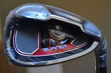 TAYLORMADE Fairway - Hybrid BURNER PLUS