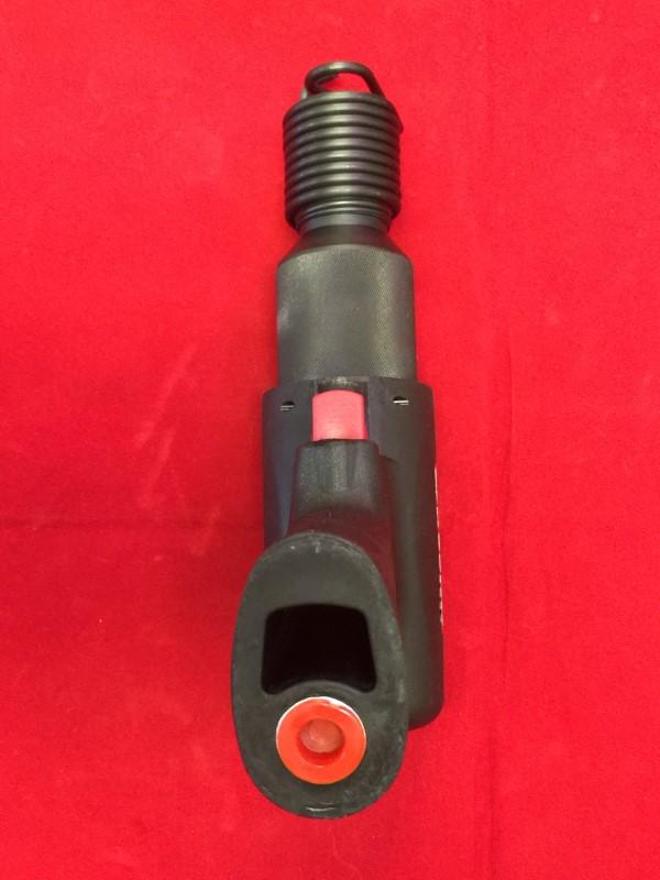 HUSKY Air Hammer H4630 med. stroke