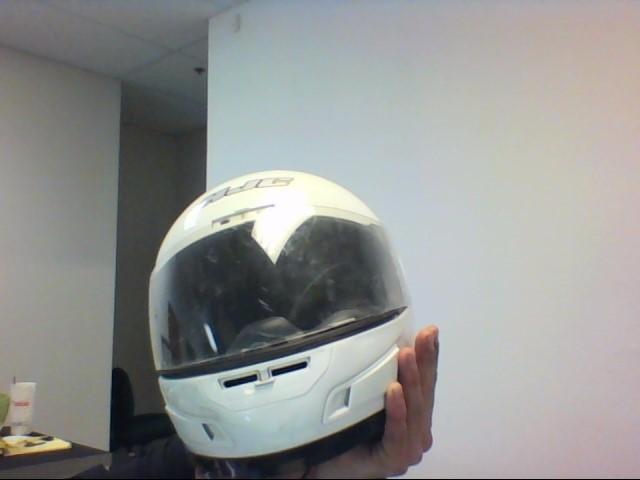 HJC HELMETS Motorcycle Helmet CL-12 HELMET