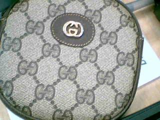 GUCCI Handbag COIN PURSE