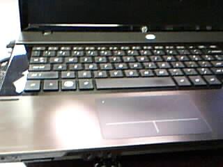 HEWLETT PACKARD PC Laptop/Netbook PROBOOK 4720S
