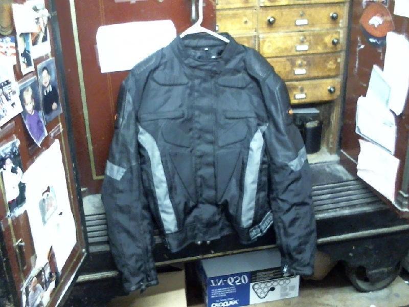 XELEMENT Coat/Jacket JACKET