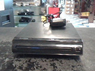 CRAIG DVD Player CVD512A