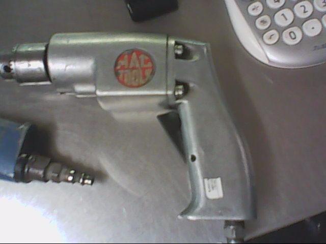 MAC TOOLS Miscellaneous Tool AIR TOOL