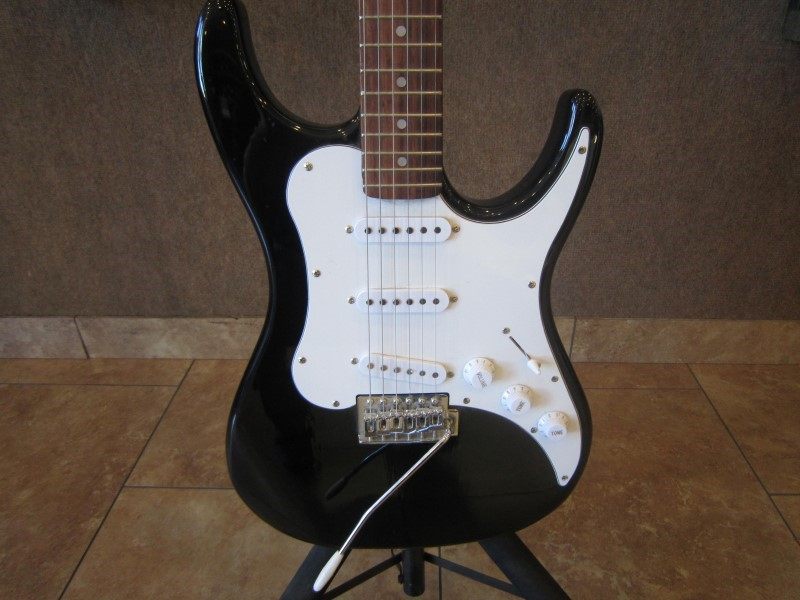 BALTIMORE Electric Guitar ELECTRIC GUITAR
