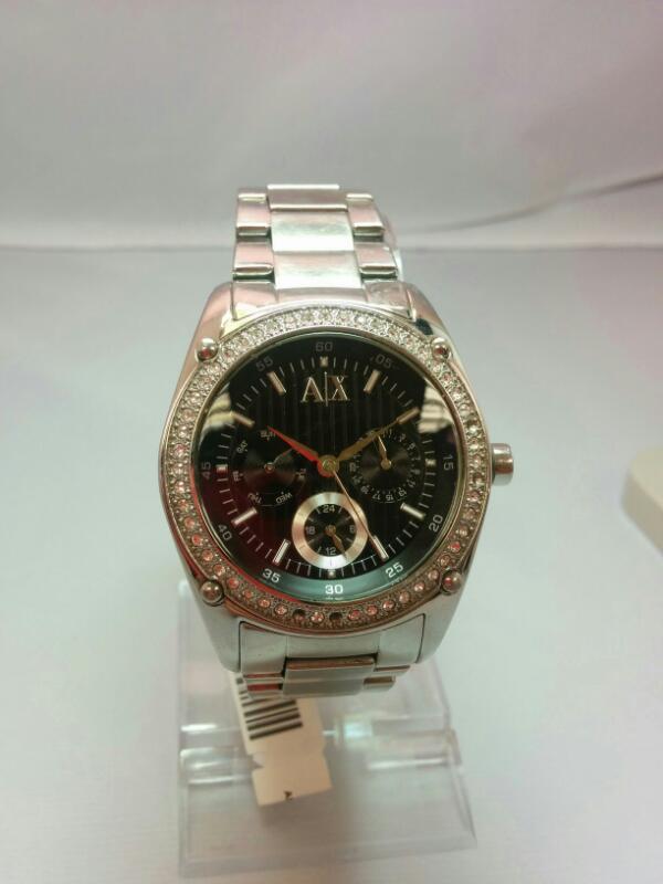 ARMANI EXCHANGE Gent's Wristwatch