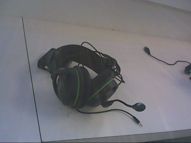 TURTLE BEACH Headphones EARFORCE X42