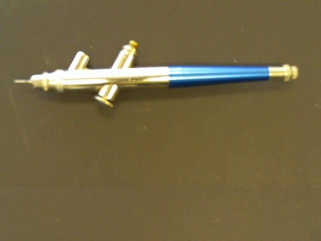 BADGER AIR BRUSH COMPANY Air Brush 200NH