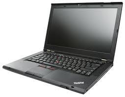 LENOVO PC Laptop/Netbook T430S