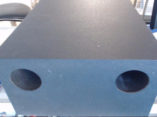 BOSE Speakers/Subwoofer AM-5 SPEAKERS