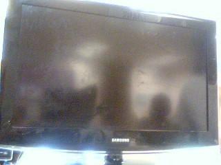 SAMSUNG Flat Panel Television LN32B360C5DXZA