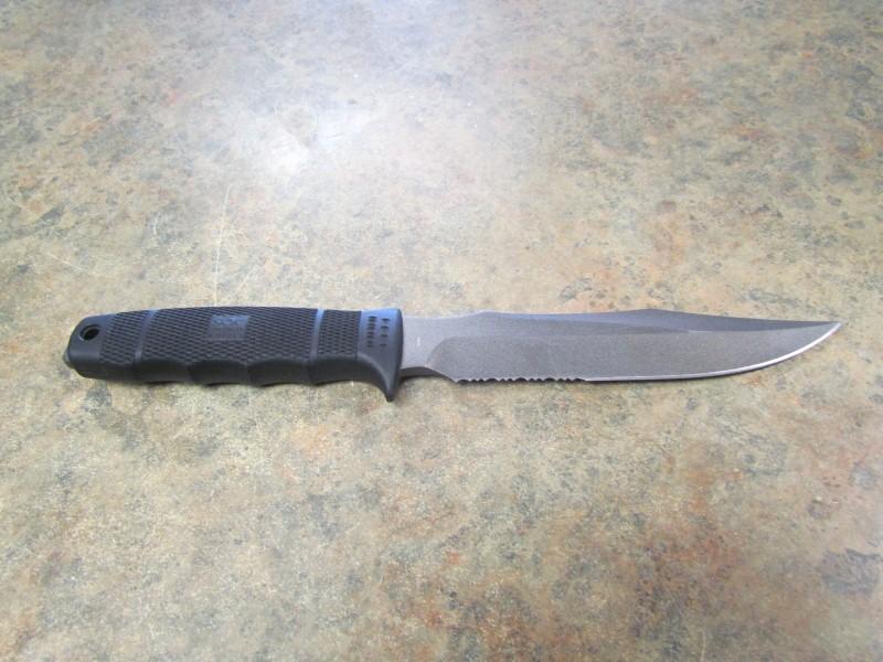 SOG Combat Knife SEAL KNIFE
