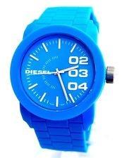 DIESEL Gent's Wristwatch DZ-1571