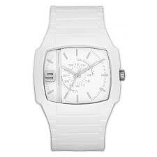 DIESEL Gent's Wristwatch UNISEX WATCH DZ-1383