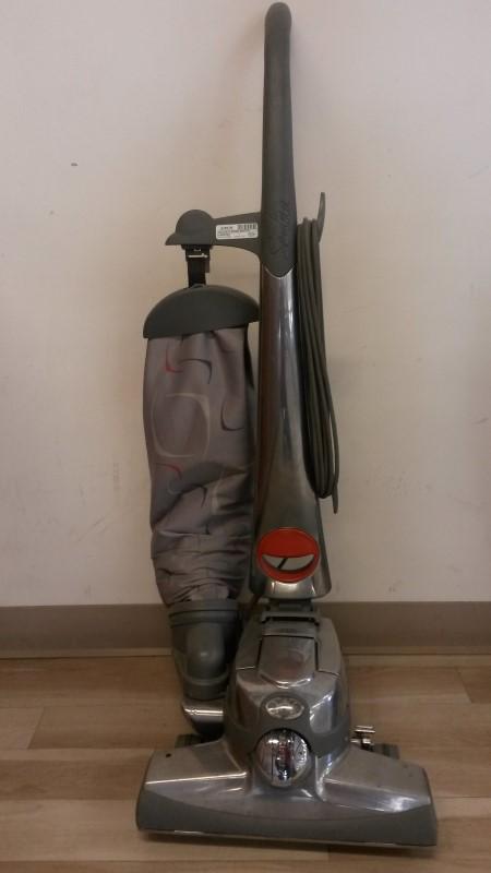 KIRBY Vacuum Cleaner SENTRIA