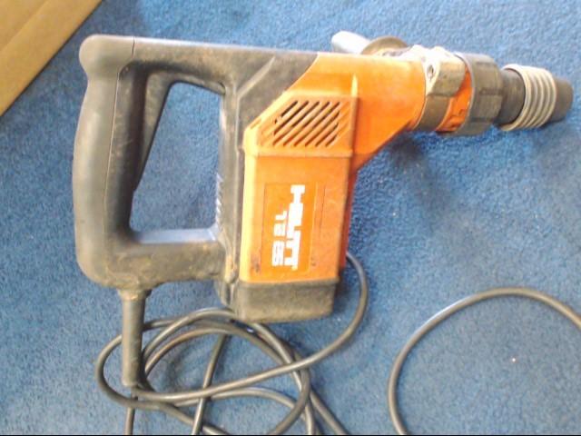 HILTI Hammer Drill TE 25