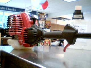 TROY BILT Lawn Edger TB525CS