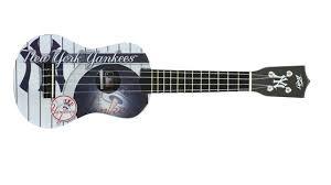 PEAVEY Acoustic Guitar MLB ACOUSTIC GUITAR