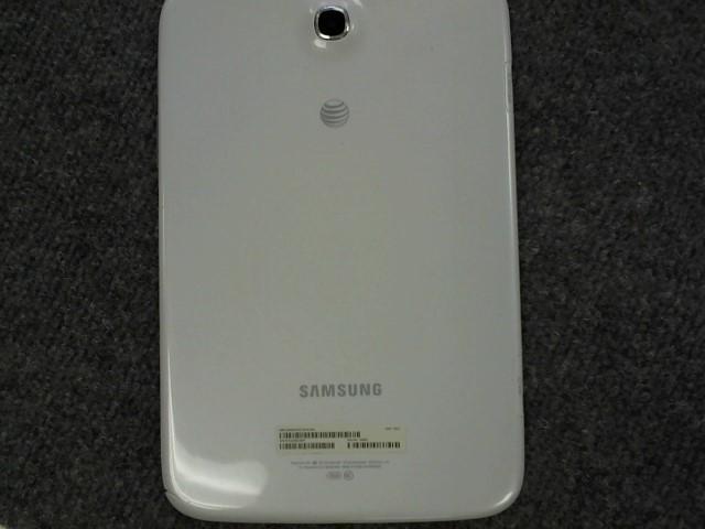 SAMSUNG Tablet SGH-I467 GALAXY NOTE 16GB WIFI 4G TABLET