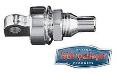 KURYAKYN 8079, MALE STIRRUP MOUNT