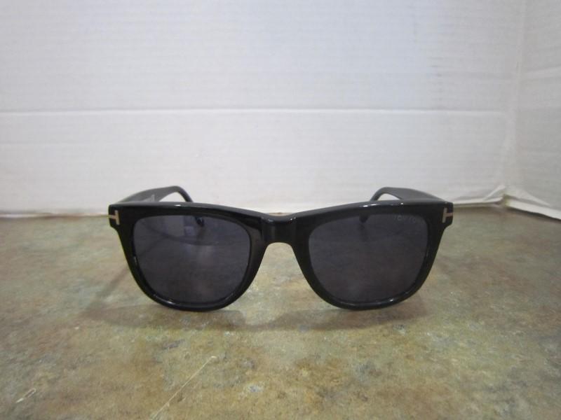 TOM FORD Sunglasses LEO TF336