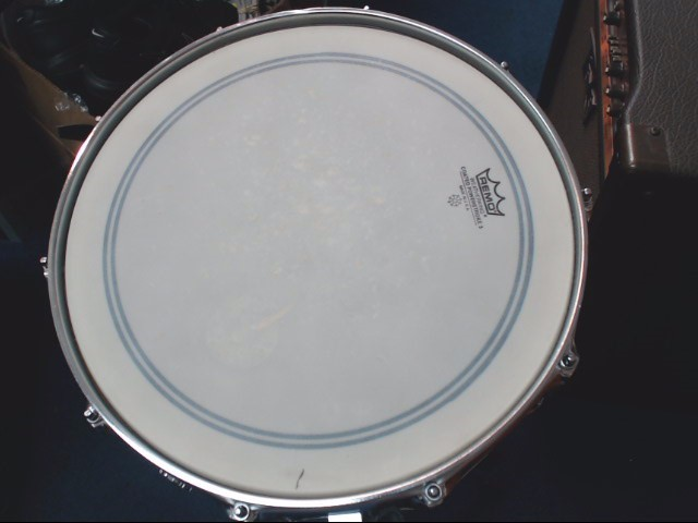 ADAM Drum ATOMIC SNARE DRUM