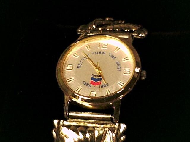 Silver Bracelet 925 Silver 20g