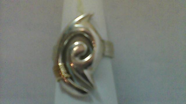 Sw Ring