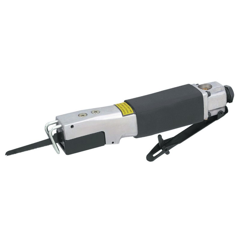 CENTRAL PNEUMATIC METAL SAW
