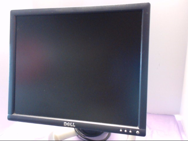 DELL Monitor 1703FPT